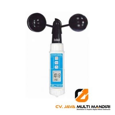 Anemometer Lutron ABH-4224