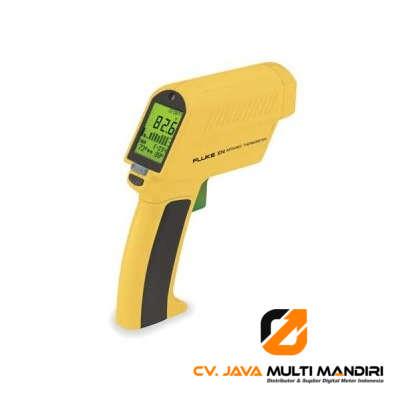 Alat Termometer LUTRON Fluke 574CF