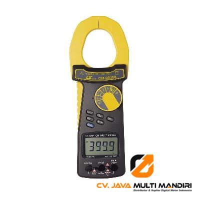 Clamp Meter Lutron CM-9930