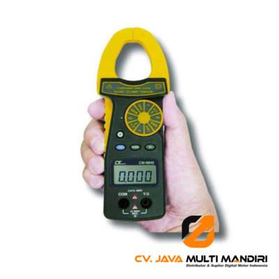 Clamp Meter Lutron CM-9940
