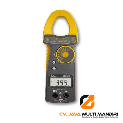 Clamp Meter Lutron CM-9941