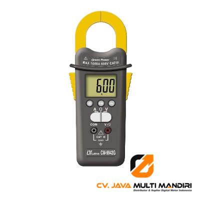 Clamp Meter Lutron CM-9942G