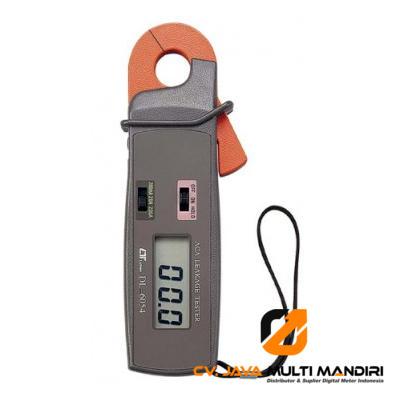 Clamp Meter Digital Lutron DL-6054