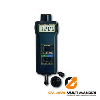 Tachometers Lutron DT-2236