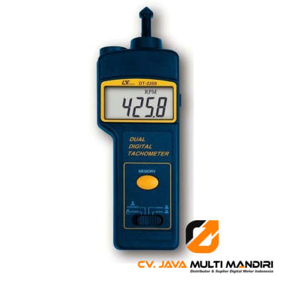Tachometers Lutron DT-2268