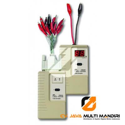 Kabel Tester Lutron CB-933