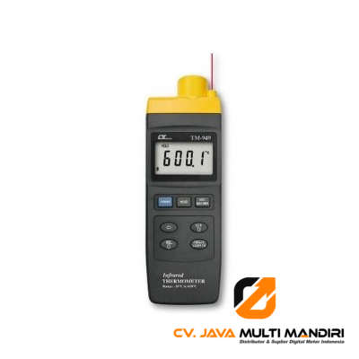 Termometer LUTRON TM-949