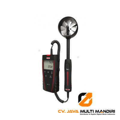 Thermometer LUTRON KIMO LV-110