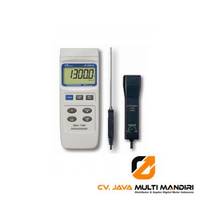 Termometer Digital Lutron YK-2005TM