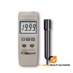 Conductivity Meter LUTRON YK-43CD
