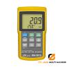PH/ORP/ TDS Meter WA-2015